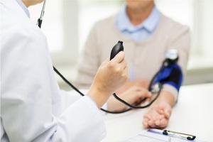 Медицинский сканер для бизнеса: где и как применять