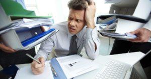 Что такое стресс-индекс и для чего он нужен